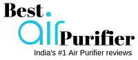 India's #1 Air Purifier Reviews & comparison