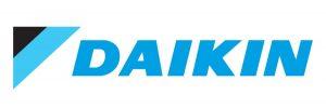 Daikin air purifier reviews