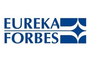 eurekaforbes air purifers reviews