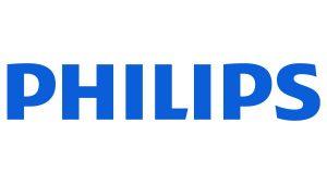 philips air purifier reviews