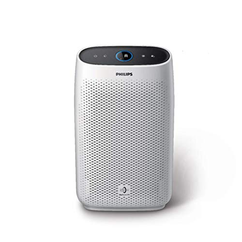Philips 1000 series AC 1215/20 Air Purifier Review