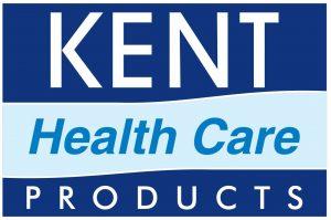 Kent Air Purifier Review