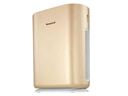 Honeywell Air Touch i8 42-Watt Air Purifier Review