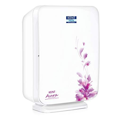 Kent Aura Room Air Purifier 45 watt Review