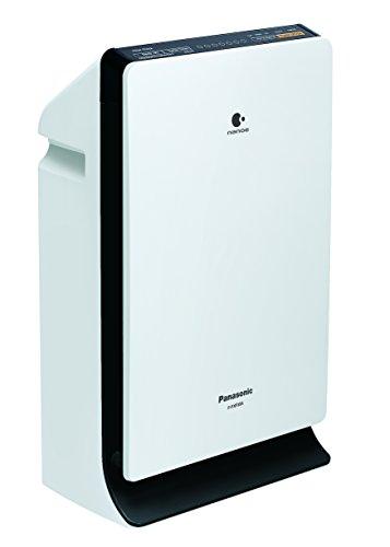 Panasonic F-PXF 35MKU(D) 20-Watt Air Purifier Review
