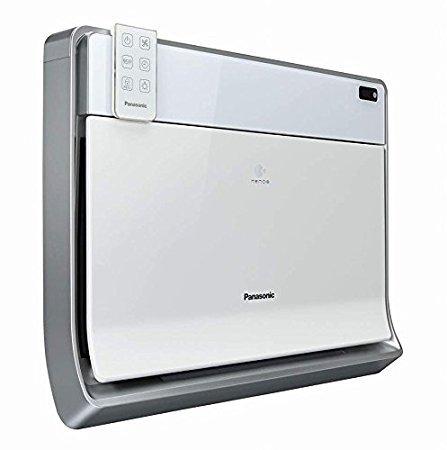 Panasonic F-PXL45ASD 13-Watt Air Purifier Review