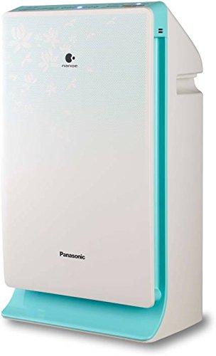 Panasonic F-PXM35AAD 9-Watt Air Purifier Review