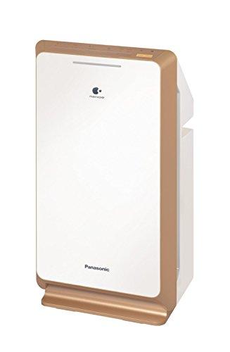 Panasonic F-PXM55AND 11-Watt Air Purifier Review